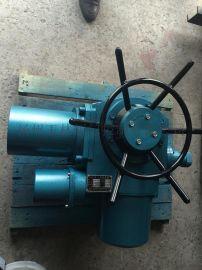 DZW30-24W/T DZW30-24W/Z智能电动阀门