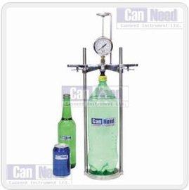CAN-5001 饮料二氧化碳测定仪 (压力测定仪)