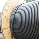 矿用电缆  煤矿用电缆
