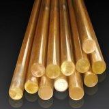 C3604黄铜棒,C3602黄铜棒,铅黄铜棒