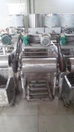 辽宁干豆腐机厂家直销 hyl型自动干豆腐机器 小型干豆腐机多少钱