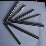 進口瑞典硬質合金 高強度鎢鋼圓棒 硬質合金圓棒