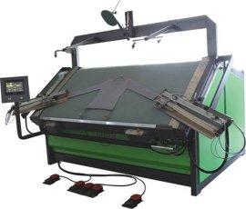NEPI自动烫衣机,进口品牌,厂家直销