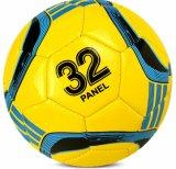 厂家直批儿童4号足球 PVCPU机缝青少年学生训练球大量现货