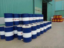 燃氣導熱油爐高溫礦物導熱油合成導熱油價格優惠