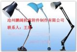 供应鹏阔上海工作灯,机床工作灯,卤钨泡工作灯,白炽工作灯 磁性底座,经久耐用,节能