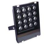 红外LED监控补光灯 大功率红外LED补光灯 卡口监控红外LED补光灯