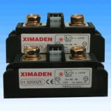 H3340ZN,H3340PN   金曼頓北京正宗XIMADEN 固態繼電器