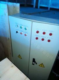 厂家供应高压成套配电柜 可定制
