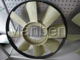 供應賓士卡車OM906LA風扇,賓士卡車配件