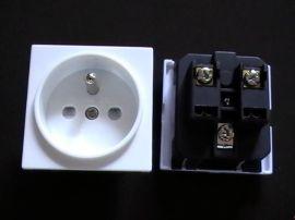 法式电源插座RF-02