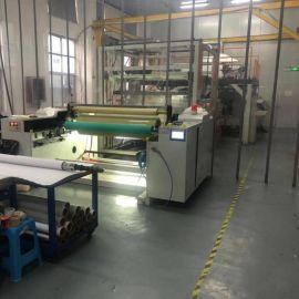 金韦尔PC、PMMA光学片材设备厂家