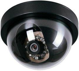 红外夜视半球摄像机(DW-BD0103)
