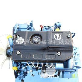 陕汽德龙 X6000 潍柴发动机 国五 发动机总成 图片 价格 厂家