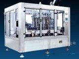 供应JN32-32-10C三合一纯净水包装生产线/矿泉水灌装机器设备