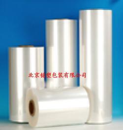 热收缩膜/收缩袋/塑料包装薄膜