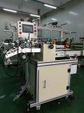 电脑全自动 裁切机 PVC膜切片机PE膜薄膜切断机自动无纺布切片机