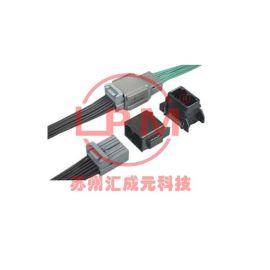 苏州汇成元电子现货供应  JAE    M34S75C4F1  **连接器