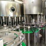 18头三合一饮料灌装机 纯净水 矿泉水全自动饮料灌装生产线