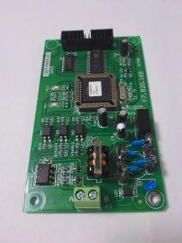 海湾 GST-INET-02 RS485 星型联网接口卡