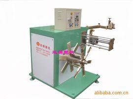 佛山远锦塑机供应塑料软管记米记数单盘收卷机  全自动收卷机