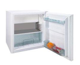 压缩机式小冰箱(WBC-50)