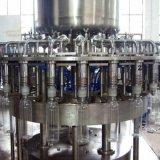 【飲料瓶裝生產設備】供應全自動礦泉水灌裝機生產線
