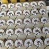 廠家現貨供應燈飾熱熔機械  模具 非標熱熔機可定製機