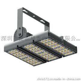 LED隧道灯120W