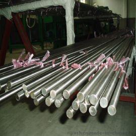 310S-0Cr25Ni20-2520-1.4845耐高温不锈钢材
