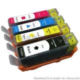 惠普HP655BXL兼容墨盒深圳厂家出口欧洲