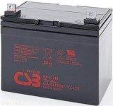 台湾CSB蓄电池 铅酸电池 总代理最新报价