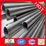 陝西304不鏽鋼焊管加工