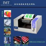 IMT的柔版印刷打样机, 五年免费保修─免费送您