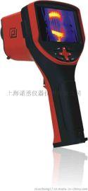 巨哥电子MAG41手持式红外热像仪