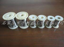 机械制造行业用不锈钢金属丝 规格可定制