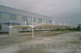 南京汽车棚安装,常熟膜布加工,膜布加工设计