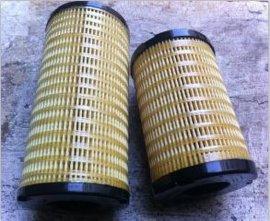 机油纸芯滤清器 26560201,26560163