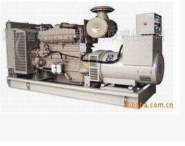 厂价销售 75千瓦康明斯柴油发电机组 品质保证