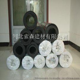 厂家直销索森天然工业橡胶板价格