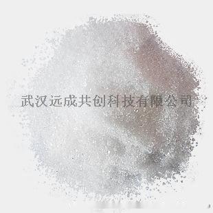异丙醇铝厂家, 555-31-7