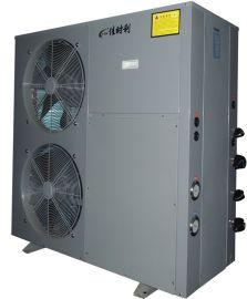 空气能烘干机 宠物粮食干燥机佳时利空气能厂家 宠物热泵烘干机