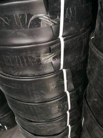 润之雨牌输水用直径63pe软带