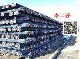 敬业HRB400E螺纹钢参建河南官渡黄河大桥