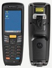 MOTOROLA摩托罗拉 讯宝 MC2180 一维采集器 手持终端 PDA 盘点机