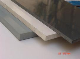 力达厂家供应耐高温PVC板 CPVC塑料板 聚氯乙烯板