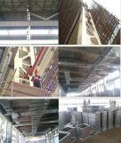 上海工廠廠房中央空調安裝清洗維修保養工程公司找上海互緣