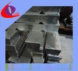 錫鉍模具合金 138℃模具合金 錫鉍合金廠家