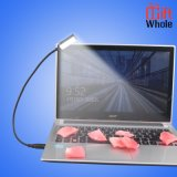 笔记本灯BC601-3