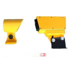 科达KDCZL12冷热金属通用检测器